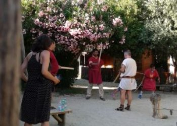 Became-a-Gladiator-www.romeinlimousine.com_-1-300x300[1]