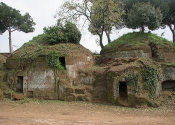 cerveteri-necropoli-etrusche