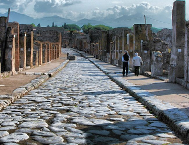 purchase_itinerary_pompei