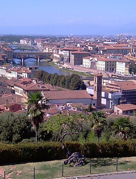 www.romeinlimousine.com Firenze