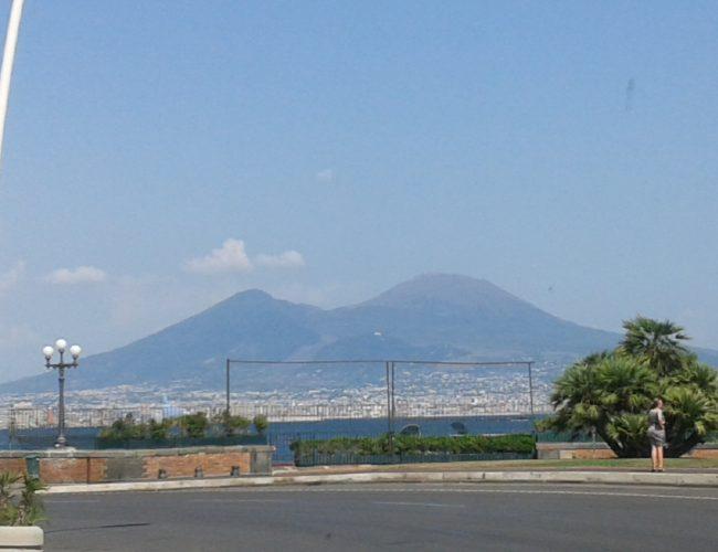 www.romeinlimousine.com Naples
